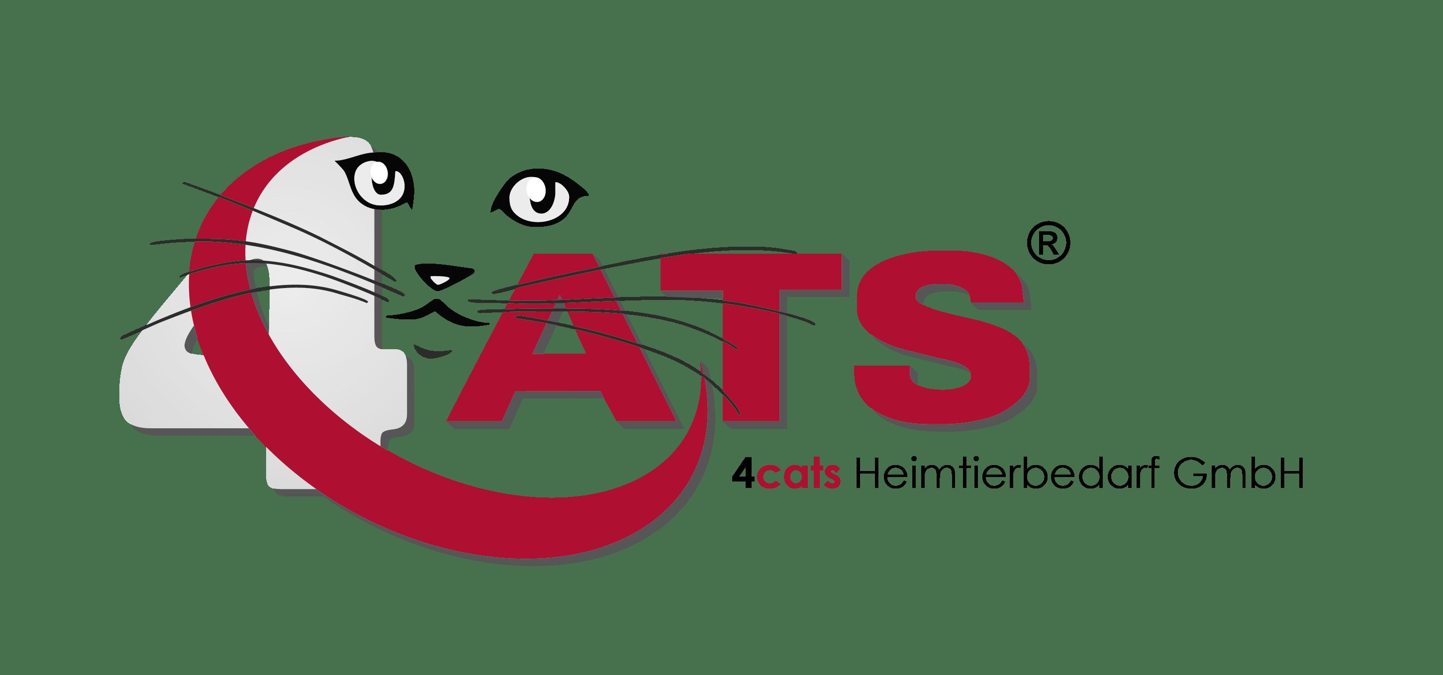 4cats Heimtierbedarf GmbH B2B Shop Portal